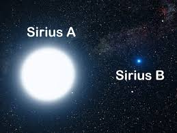 http://extraterrestres.ch/Images/Sirius_A&B.jpg